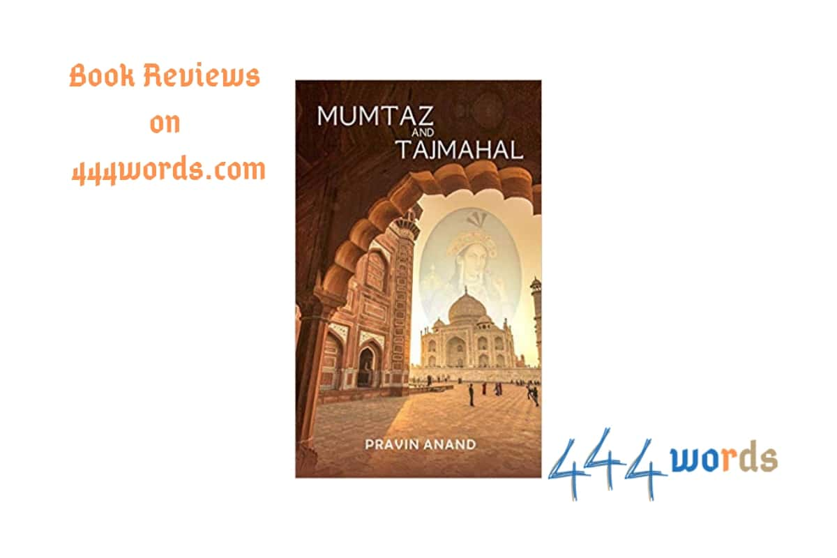 Mumtaz and Taj Mahal review